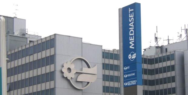 Cause Vivendi-Mediaset a Madrid e Olanda