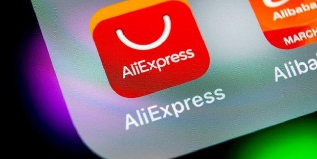 a8eb7a2bb659 Aliexpress è sicuro  Guida agli acquisti online