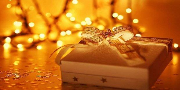 Idee regalo natale 2016 per avvocati cosa regalare ad un for Idee regalo collega di lavoro