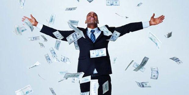 Milionari in Italia: sono 394 mila (e saranno sempre di più)