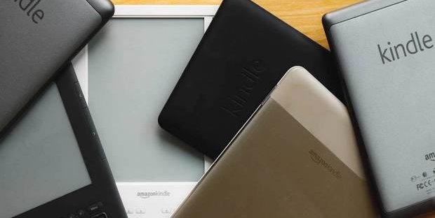 1affac4a4fd6d4 Amazon Prime Day: offerte lampo Kindle, tablet e eBook
