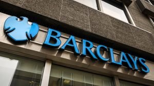 Barclays-Standard Chartered: fusione in arrivo?