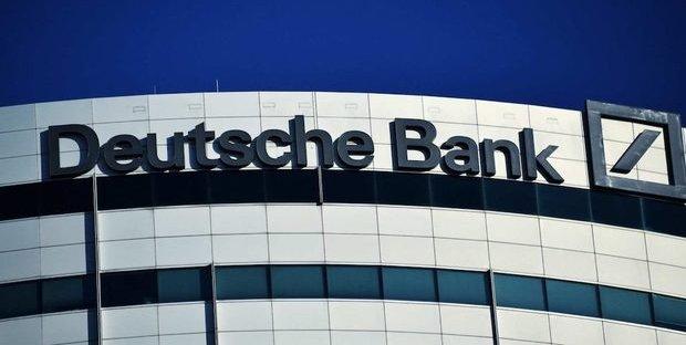 Deutsche Bank, la perdita 2019 vola oltre 5 miliardi