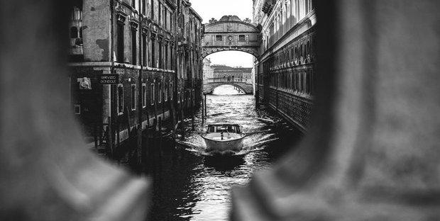 Coronavirus, allarme dal Veneto: situazione drammatica. I veri dati dell'emergenza da Confturismo