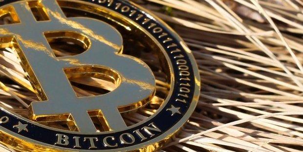 Bitcoin - Open source P2P money
