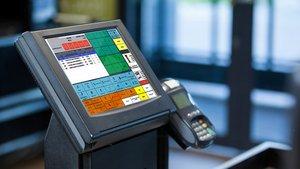 Lotteria degli scontrini, nuova proroga: per adeguare il registratore di cassa c'è tempo fino al 1° ottobre