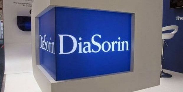 Diasorin: piano industriale non invalida uptrend, privilegiare strategie trend-following