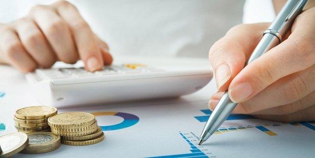 Pace fiscale, prima rata entro il 2 dicembre