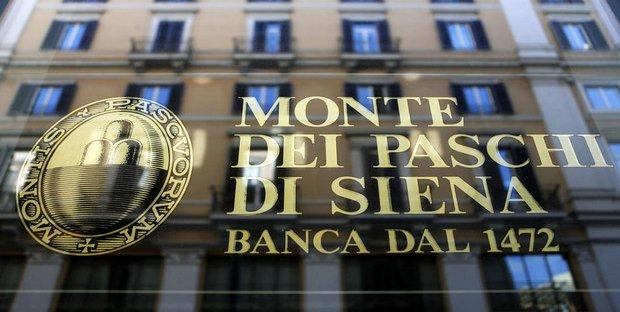 Banca Carige apre il 2019 in amministrazione straordinaria