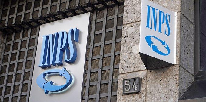 Bonus e pagamenti INPS marzo 2021: tutti gli aiuti in arrivo per lavoratori e famiglie