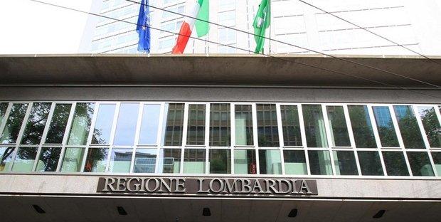 Fondi Lega, spunta una fiduciaria panamense in Svizzera
