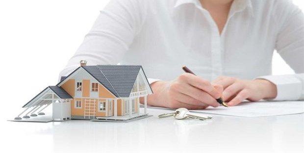 Sospensione rate mutui e prestiti, nuovo accordo: durata e requisiti