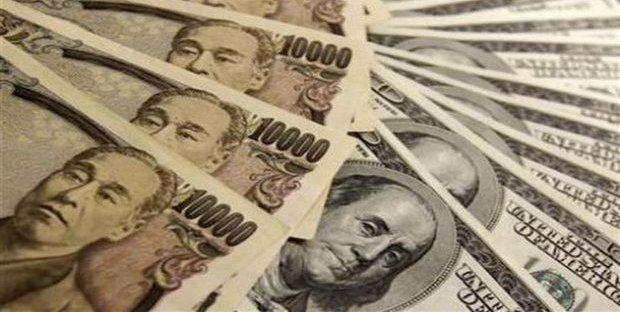 USD/JPY sui massimi di Natale: ecco le strategie operative