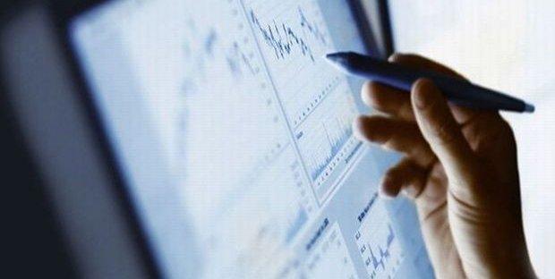 Fuga dai Btp, investitori esteri cedono 38 miliardi di bond