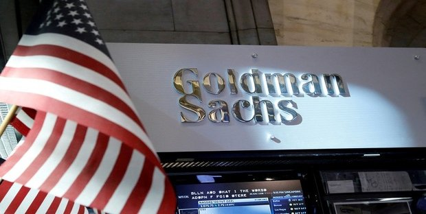 Campari vola su upgrade Goldman Sachs ottimista per Aperol