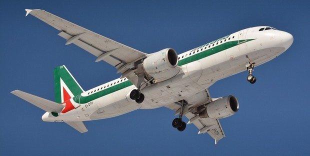 Tutto da rifare per Alitalia, commissari verso l'ottava proroga