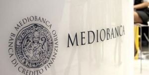 Mediobanca: Golden cross affidabile, ma momentum induce cautela