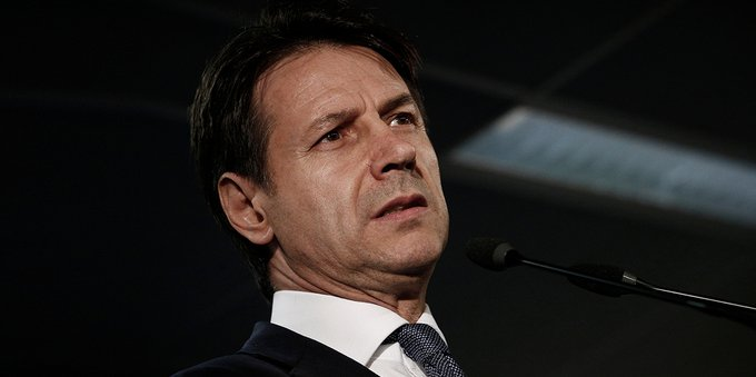 Conte a Madrid incontra Sanchez: Recovery fund subito, MES da valutare
