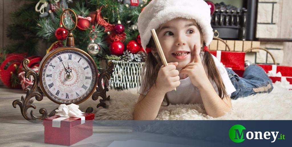 Auguri Di Natale Per Sportivi.Auguri Natale Frasi E Immagini Per Augurare Buone Feste 2020 Ad Amici E Parenti