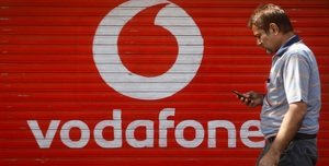 Offerte Vodafone: 50 giga in regalo, come averli