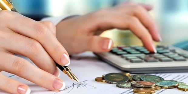 Pensioni più basse per chi si ritira dal lavoro nel 2019
