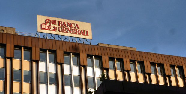 Valeur Fiduciaria di Lugano: Banca Generali presenta offerta 90%