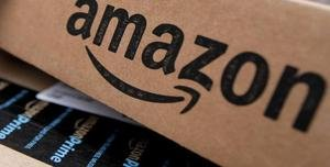 Amazon: da decisione tribunale Usa mega-rischio da 160 miliardi