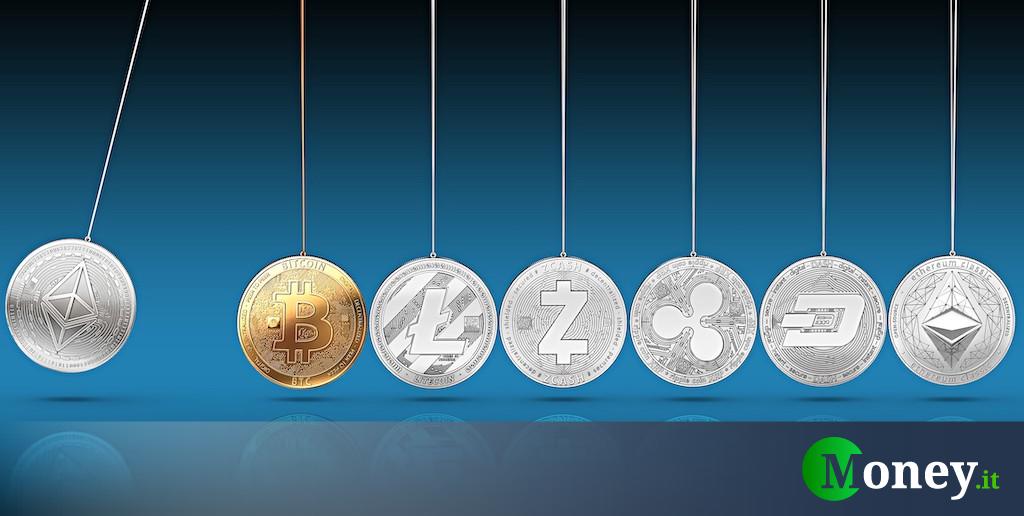 investire su monete virtuali)