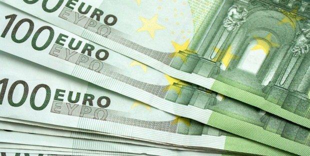 Nuove banconote in circolazione, da oggi si cambia: tutte le novità