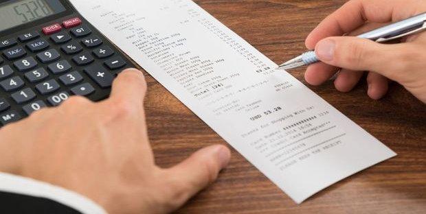 Lotteria degli scontrini: definite le regole tecniche
