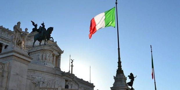 Se il MES arriva in Italia ecco cosa succederà