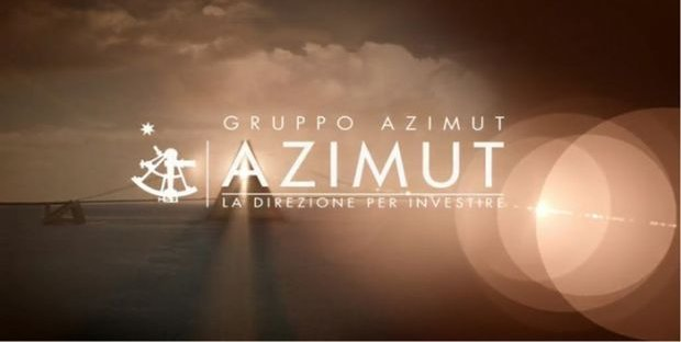 Azimut: pattern hammer favorisce strategie rialziste