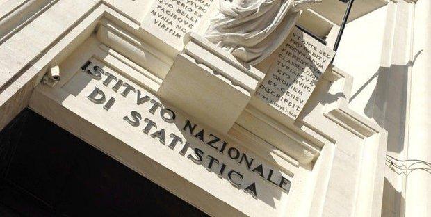 Istat: ad ottobre impennata del tasso di disoccupazione in Italia