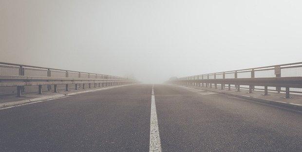 Roma, Autostrade contro Governo, sulla concessione