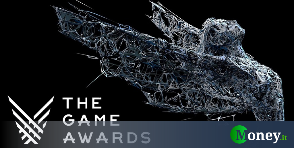 The Game Awards 2019: i vincitori degli Oscar dei videogame