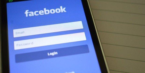 Facebook studia un proprio bitcoin