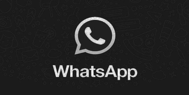 Whatsapp Dark Mode Come Avere Il Tema Scuro Su Ios E Android