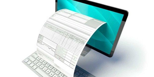 Consultazione fattura elettronica: adesioni dal 31 maggio