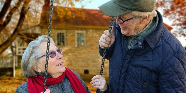 Pensione sociale 2018: nuovi importi, limiti di reddito e differenze con l'assegno sociale