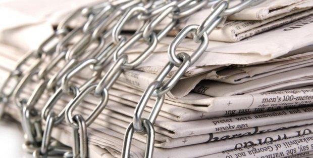 Cos'è la libertà di stampa? L'articolo 21 della Costituzione