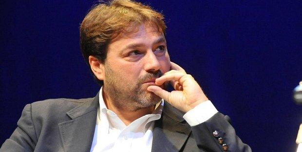 Il critico Montanari insulta Zeffirelli e la Fallaci. Salvini: