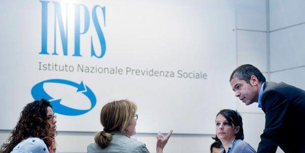 Taglio alle pensioni: la Lega propone contributo di solidarietà