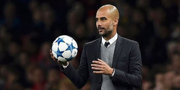 Juventus occhio al titolo la prossima settimana previsto l'annuncio di Guardiola
