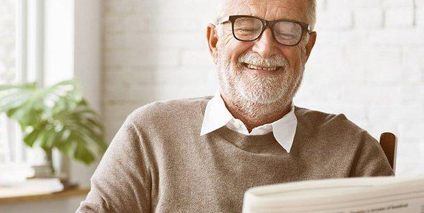 Nel pubblico impiego una pensione su due è ancora