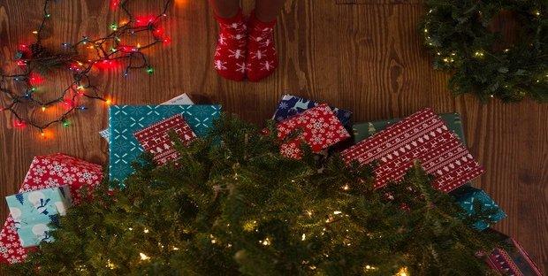 ad2c3287f9abb8 Regali di Natale per lui: migliori idee regalo 2018