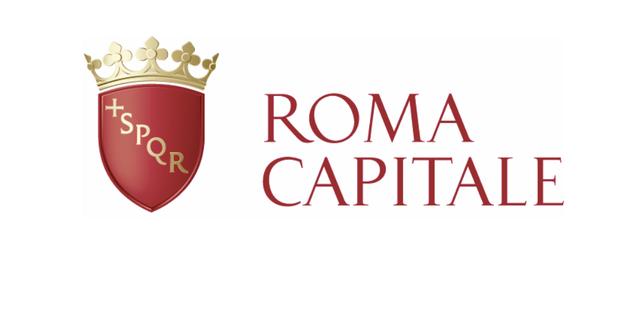 Asili nido roma oggi le graduatorie per il 2019 2020 for Graduatorie asilo nido roma