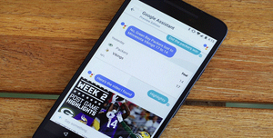 Google: in arrivo iMessage per Android