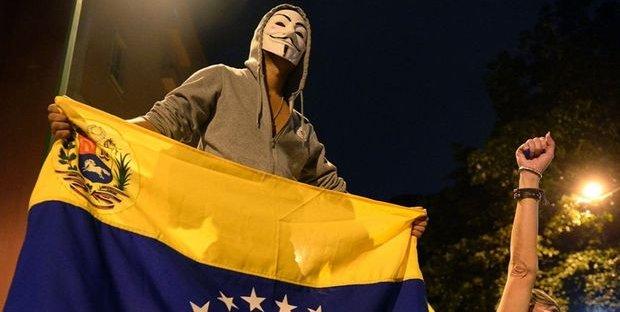 Venezuela: Salvini, sostenere elezioni