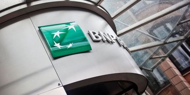 BNP Paribas emette 12 Memory Cash Collect Certificate, rendimenti annuali fino all'11%