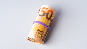 Eur/Usd: reazione sul supporto positiva per strategia di natura long